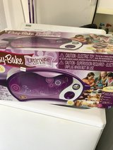 Easy bake oven in Cherry Point, North Carolina