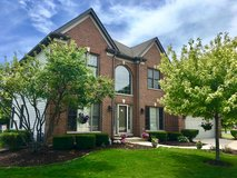 Custom home FSBO in Naperville, Illinois