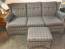 Ethan Allen Couch in Fort Huachuca, Arizona