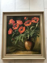 Oil painting Picture canvas in Fort Riley, Kansas