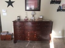 Cherry Dresser in Clarksville, Tennessee