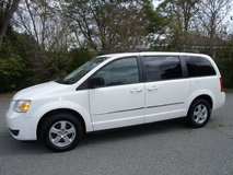 2010 Dodge Grand Caravan in Warner Robins, Georgia