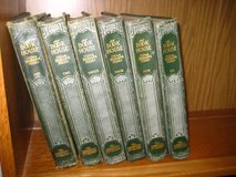 VINTAGE MY BOOK HOUSE in Glendale Heights, Illinois