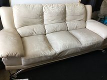 Free Couch!! in Oceanside, California