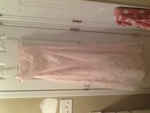 Formal Dress Pink in Fort Campbell, Kentucky