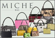 miche shells and purses with handles in Fort Carson, Colorado