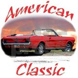 FORD MUSTANG 5'X7'AREA RUG  Or Wall Hanging Brand New, Never Used, From Cafe Press in Plainfield, Illinois