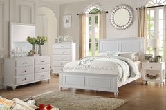 QUEEN BED FRAMES FREE DELIVERY in Huntington Beach, California