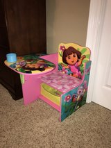 Dora Desk in Fort Rucker, Alabama