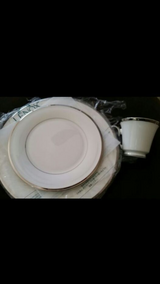 Brand New Lenox dishes in Vacaville, California