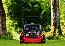 Affordable Lawn & Landscaping Service | Trash Removal | PCS Cleaning Service in Ramstein, Germany