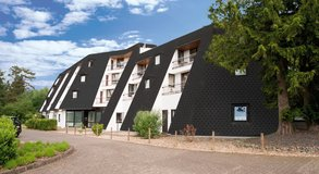 modern, flexible with comfort in an excellent location in Spangdahlem, Germany