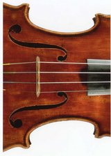 Violin Lessons in Ramstein, Germany