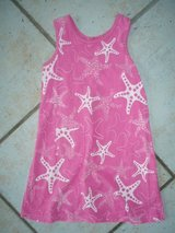 Starfish Sun Dress size M in Stuttgart, GE