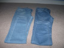 junior jeans  sz 2 -5 in Camp Lejeune, North Carolina
