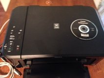Canon Pixma MG3620 Wireless all-in-one Printer Copier and scanner with Disc only $25 in Warner Robins, Georgia
