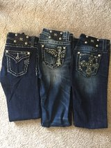 Miss Me Jeans (size 25) in New Lenox, Illinois
