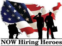 IN THE MILITARY? LOOKING FOR 2ND INCOME?? in Vista, California