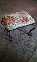 Foot Stool in Warner Robins, Georgia