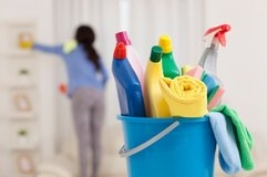 Move Out Cleaning in Fort Carson, Colorado
