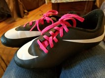 Girls Soccer Cleats in Fort Riley, Kansas