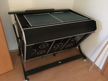3 in 1 Game Table in Ramstein, Germany