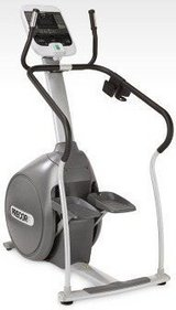 Precor 776i Step Climber in Ramstein, Germany