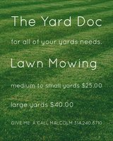 Lawn Service in bookoo, US