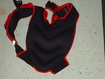 weight vest in Bolling AFB, DC