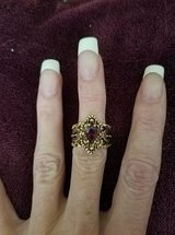 Vintage Ring in Fort Belvoir, Virginia
