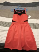 Brand new dress with tag in Fort Irwin, California
