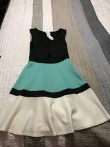 Dress brand new with tag in Fort Irwin, California