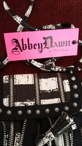 Abbey Dawn Mini Bag, New with Tags in Ramstein, Germany