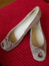 New Women's neutral flats in Westmont, Illinois