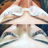 Eyelash Extensions in Schofield Barracks, Hawaii