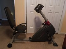Pro-Form GR 80 Bike Exerciser in Wilmington, North Carolina