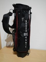Junior Golf Set with Nike Stand Bag in Ramstein, Germany