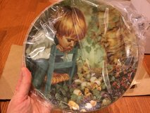 Reduced: Michael's Miracle Plate in Chicago, Illinois