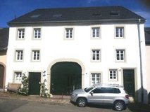 Urban Loft Townhome - Dudeldorf NOW in Spangdahlem, Germany