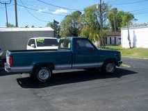 FORD RANGER AUTO LOW MILES~REDUCED~ in Camp Lejeune, North Carolina