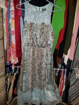 Vince Camuto dress in Bolingbrook, Illinois