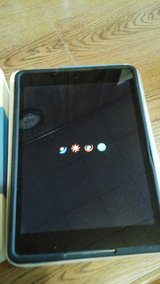 NEXUS 9 (8,9) WIFI LIKE NEW VERY NICE TABLET COMES WITH CHARGER!!!** in Todd County, Kentucky