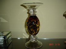 Candle Holder or Deco piece in Kingwood, Texas