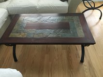 Ashley Furniture Coffee & End Table in Fort Rucker, Alabama