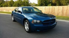 2009 Dodge Charger in Pensacola, Florida