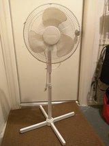 Three Speed Fan in El Paso, Texas