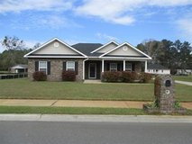 House for rent in Hinesville, Georgia