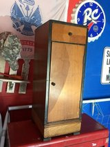 Telephone table great condition in Joliet, Illinois