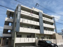 3BED APT close to Awase Bay--NOW AVAILABLE!!! in Okinawa, Japan