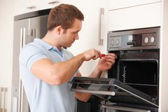 Sylmar Appliance Repair  by Licensed and certified Technicians in Los Angeles, California
